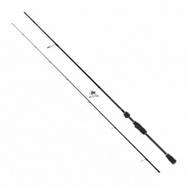 Robinson Wędka Diaflex Speeder Perch Spin 1,98 m . 2-10 g . 1DF-SP-019