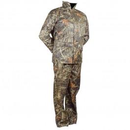 Robinson Komplet przeciwdeszczowy (kurtka+spodnie)