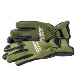 ROBINSON Rękawice neoprenowe N02 rozm. L
