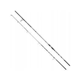 DAM wędzisko MAD XT1 3.90M / 5.00LB / 50 / SPOD -