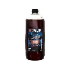 Bio Fluid Durus Wątroba