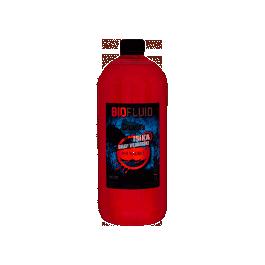 Bio Fluid Durus Red Halibut
