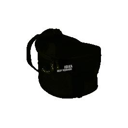 MAD Torba na kulki proteinowe BUM BAG MESH 56552