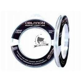 ASSO OBLIVION 0.50mm/25LBS 100m