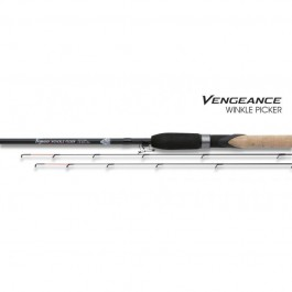 Shimano Wędka Vengeance Winkie Picker 2,70m  40g V