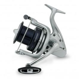 Shimano kołowrotek Aerlex XS-B 10000 ALX10000XSB