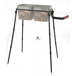 FOX SPOMB double bucket stand kit DTL002