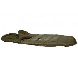 FOX Eos2 Sleeping Bag  CSB064