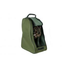 FOX R-Series Boot/Wader Bag  CLU419