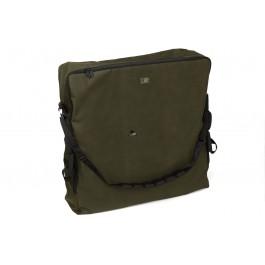 FOX R-Series  Standard Bedchair Bag CLU375