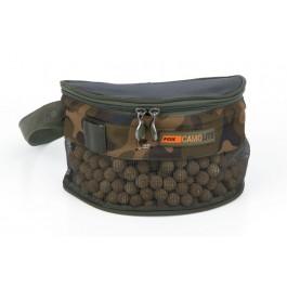 FOX Camolite Boilie bum bag CLU317