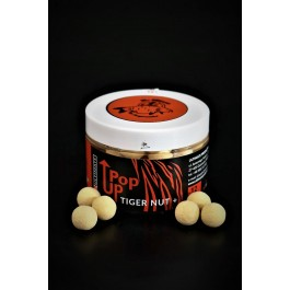 THE ULTIMATE PRODUCTS  TIGER NUT+ POP-UP 12MM OPAK 50g.