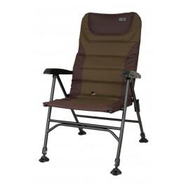 FOX Eos 2 Chair CBC086