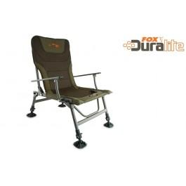 FOX Duralight chair CBC059