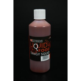 THE ULTIMATE   PRODUCTS   MONSTER GLM LIQUID FOOD 500ML.
