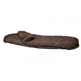 FOX R2 Camo Sleeping bag  CSB067