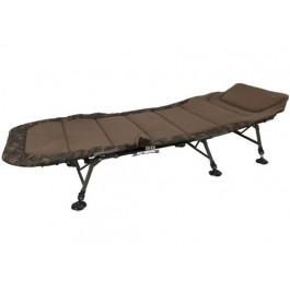 R2 Camo Bedchair CBC055