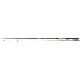Konger TROKER SPIN 210/15-40 146005210