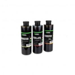 Karel Nikl  Booster - 3XL - 250 ml. 2071015