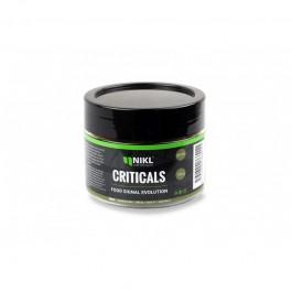 Karel Nikl Criticals Food Signal 20mm 150g