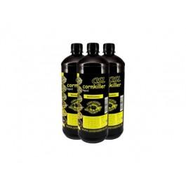 CSL Skopex-Ananas 1l
