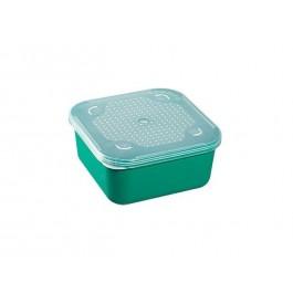 Stonfo Pudełko 0.6L.