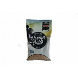 Dream Baits Stick Mix Umami Pikantno słodko rybny mąki chlebowej, konopi, mąki biszkoptowej 1kg