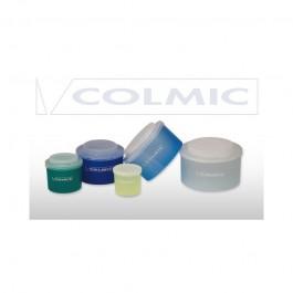 Colmic 5 BOXES - matrioszki