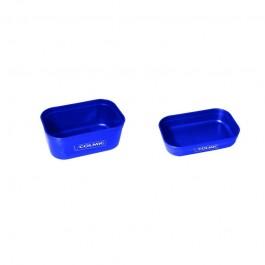 Colmic Bait Box - mały 0,3l