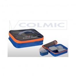 Colmic Bait Box Holder