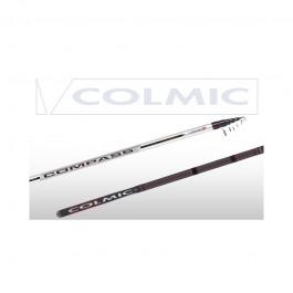 Colmic Compass 7 m. cw. 20 gr - bolonka