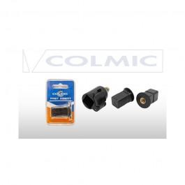 Colmic Fast Lock + Insert