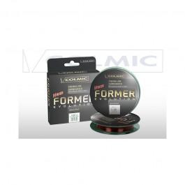 Colmic FORMER 150m - żyłka 0,180