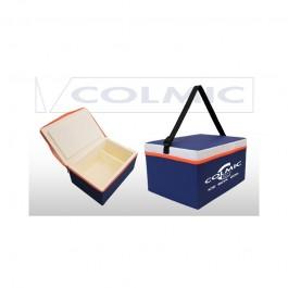 Colmic ICE BOX 200 - pojemnik termiczny