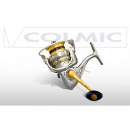Colmic Lepus 2000 - kołowrotek