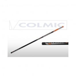 Colmic Zomit 6 m - bat