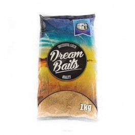 Dream Baits Stick Mix Super Krill 1kg