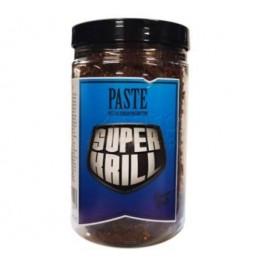 Dream Baits Paste Super Krill 400g.