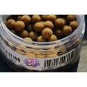 Dream Baits Mini Boilies 8 mm Vitella Kwaśny owocowy 150g.