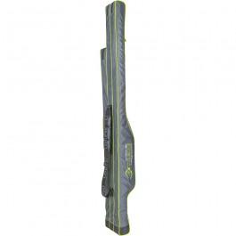 LORPIO POKROWIEC NA WĘDKI EXTREME 190cm