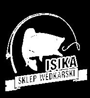 ISIKA - sklep wędkarski